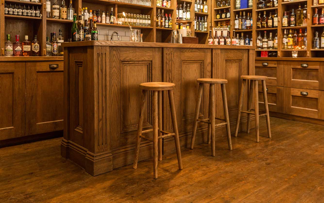 tt-liquor-liquor-store-off-licence-shoreditch-east-london-03