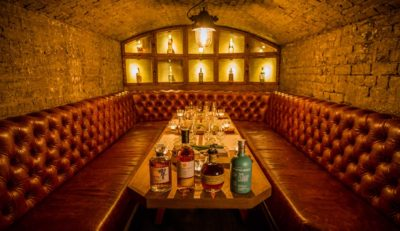 tt-liquor-cocktail-bar-tasting-shoreditch-east-london-04
