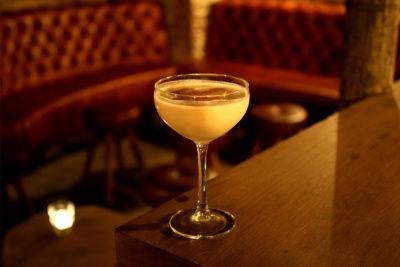 tt-liquor-cellar-cocktail-bar-shoreditch-east-london-12-cocktail-journeys