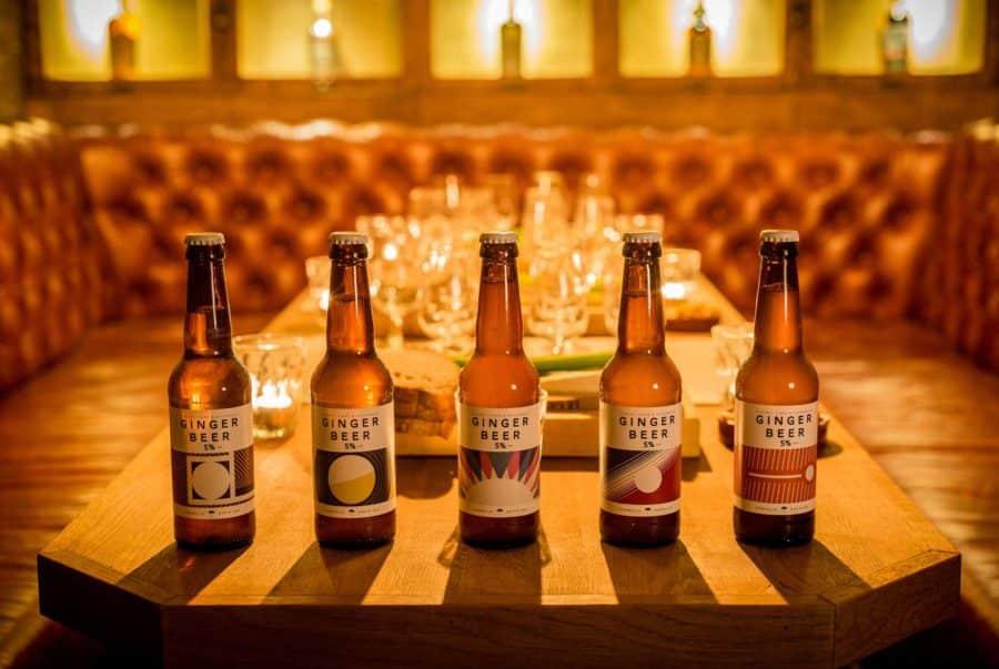 tt-liquor-cocktail-bar-beer-tasting-shoreditch-east-london-01