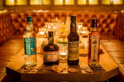 tt-liquor-cocktail-bar-gin-tasting-shoreditch-east-london-02