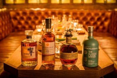 tt-liquor-cocktail-bar-whiskey-whisky-tasting-shoreditch-east-london-01