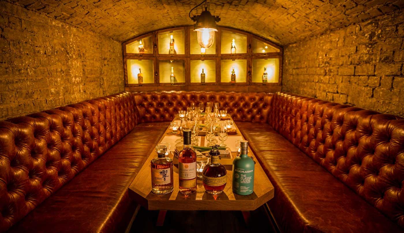 tt-liquor-cocktail-bar-whiskey-whisky-tasting-shoreditch-east-london-02