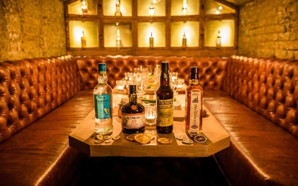 tt-liquor-rum-cocktail-making-classes-shoreditch-east-london-02