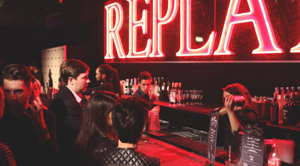 mobile-bar-hire-london
