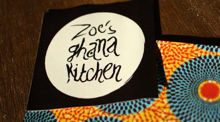zoes-ghana-kitchen-tt-liquor-pop-up-dining-cocktail-bar-shoreditch-1-edit