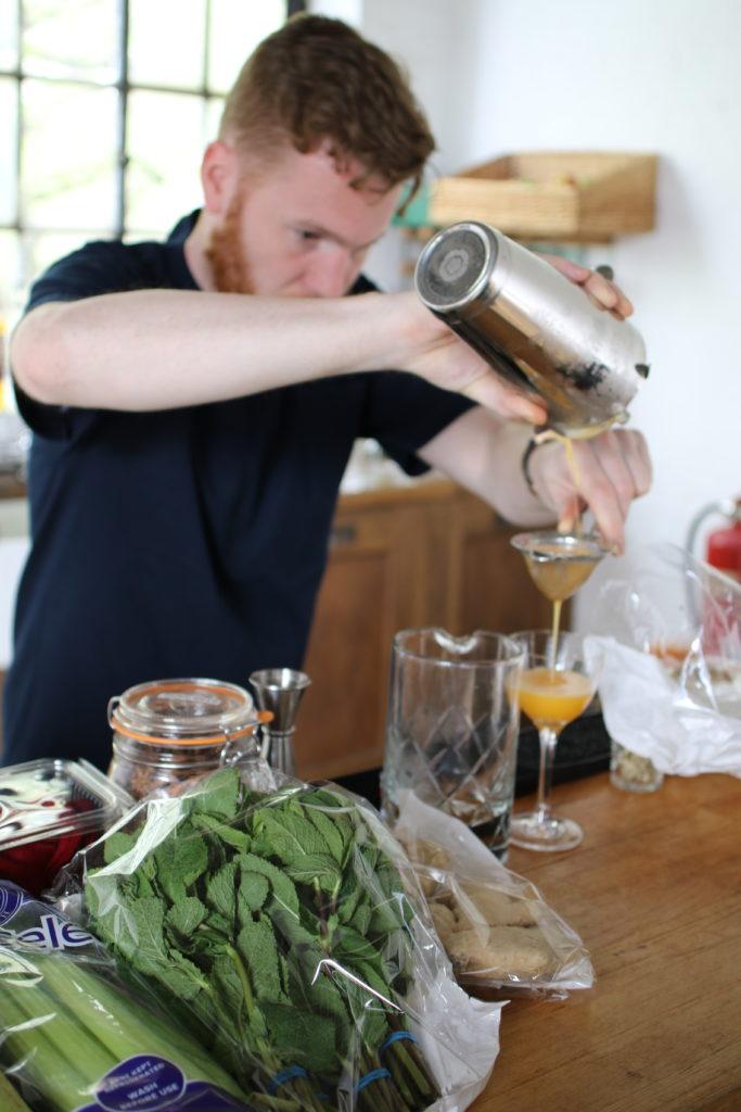 juma's-kitchen-philip-juma-iraqi-feast-tt-liquor-dining-experiences-london-shoreditch-cocktails