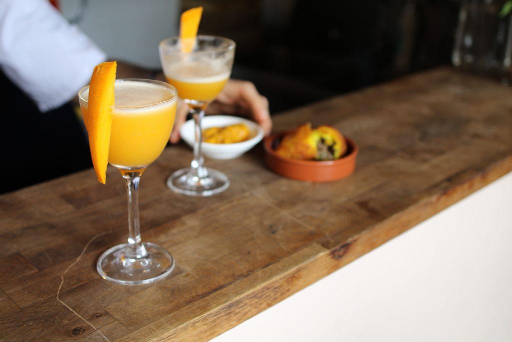 juma's-kitchen-philip-juma-iraqi-feast-tt-liquor-dining-experiences-london-shoreditch