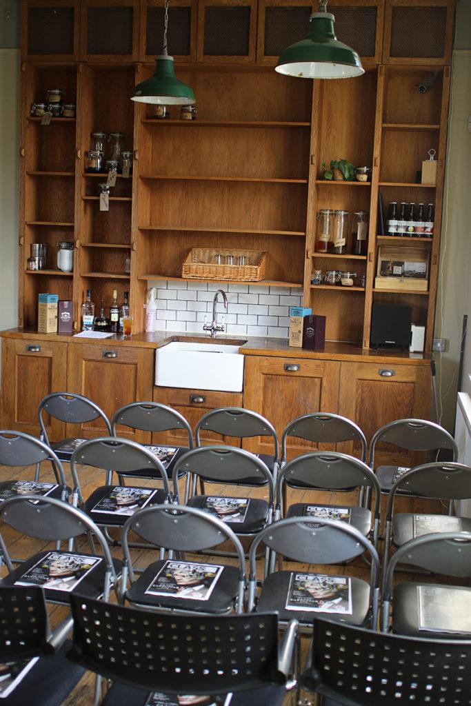 class-bar-academy-t-liquor-classroom-shoreditch-london