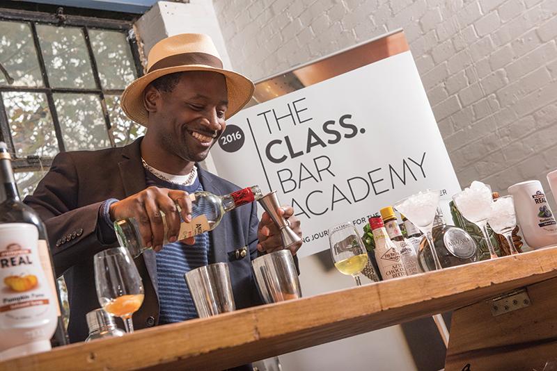 class-bar-academy-t-liquor-ian-burrell-london
