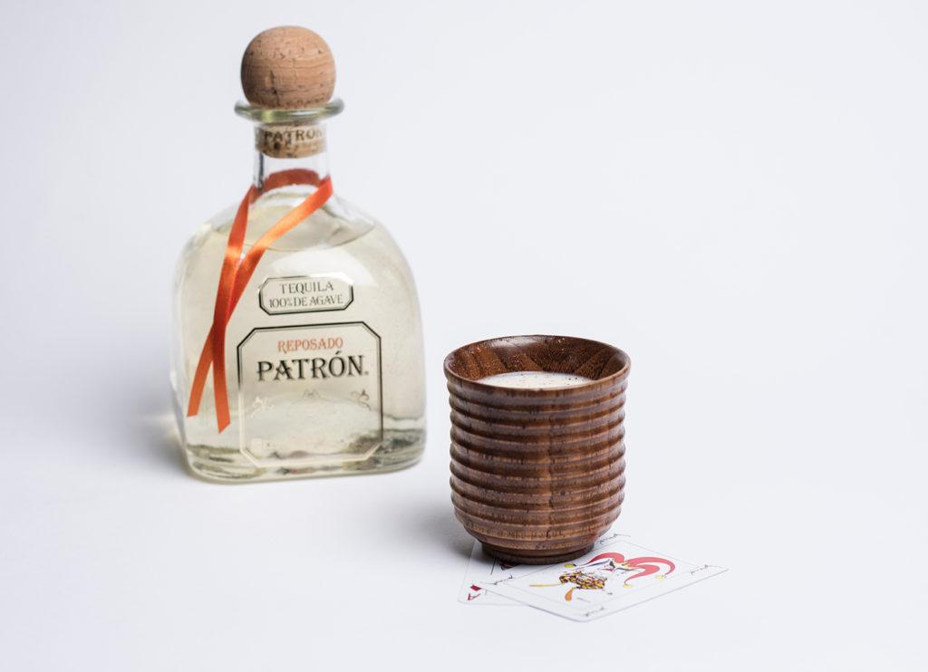 patron-tequila-venue-hire
