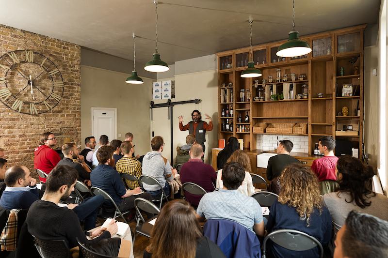 class-bar-academy-t-liquor-dave-broom-london