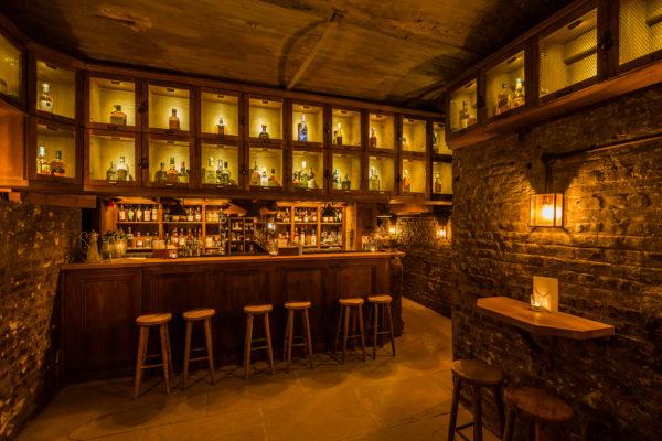 venue-hire-shoreditch-the-vaults
