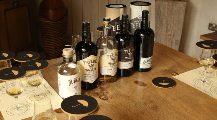 teeling-whiskey-tasting-tt-liquor-london-shoredtich-alex-chasko