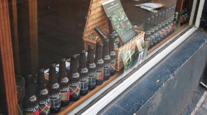 shop tasting-beer tasting-london