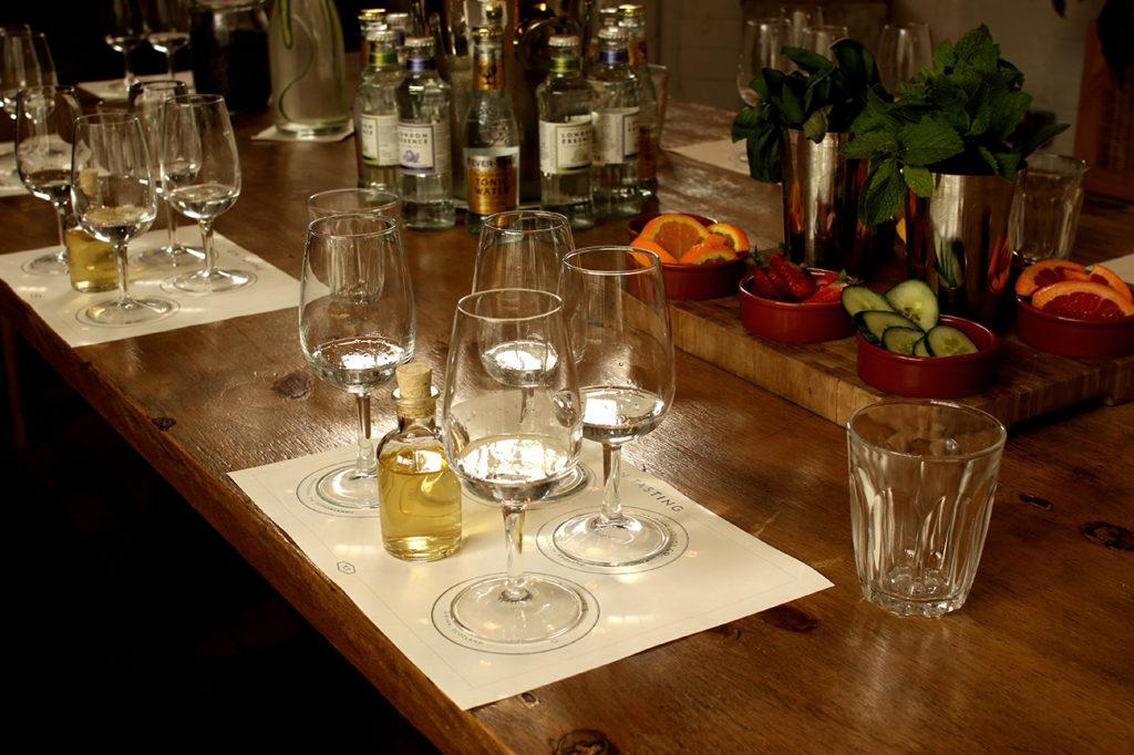 virtual-gin-tasting