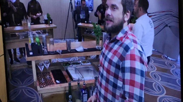 tt-liquor-mobile-cocktail-making-classes-panasonic-jessops-the-oxford-belfry-crop