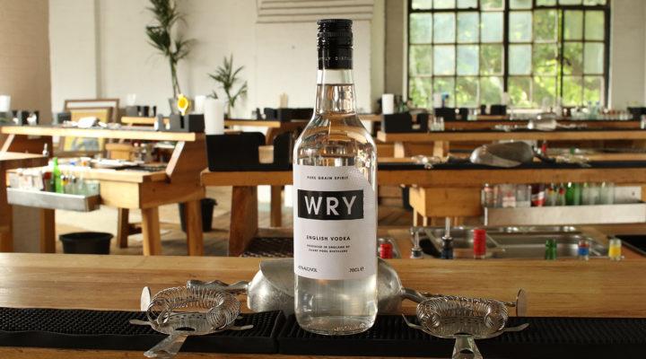 wry-vodka-cocktail-making-class-london-shoreditch