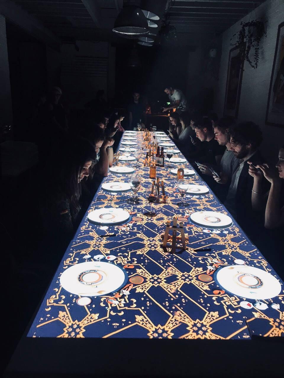 dining-experiences-london-le-petit-chef-shoreditch