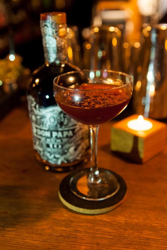 don-papa-rum-tastings-rare-cask