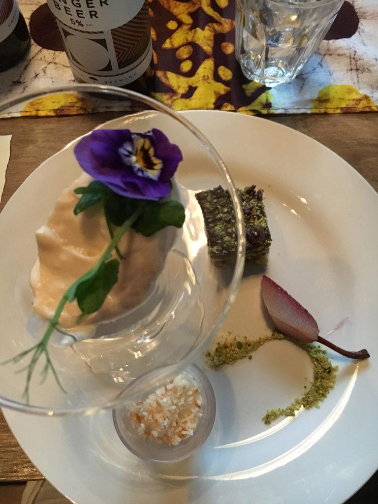 dining shoreditch anthony cumberbatch