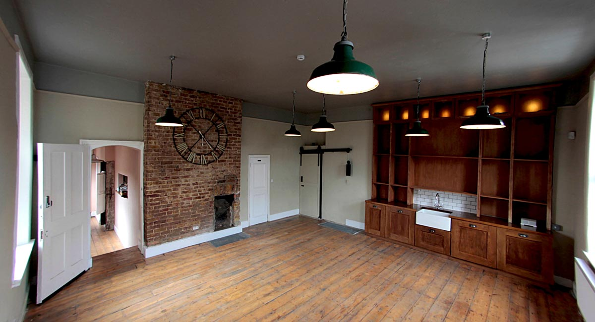 venue-hire-shoreditch-aviation-room