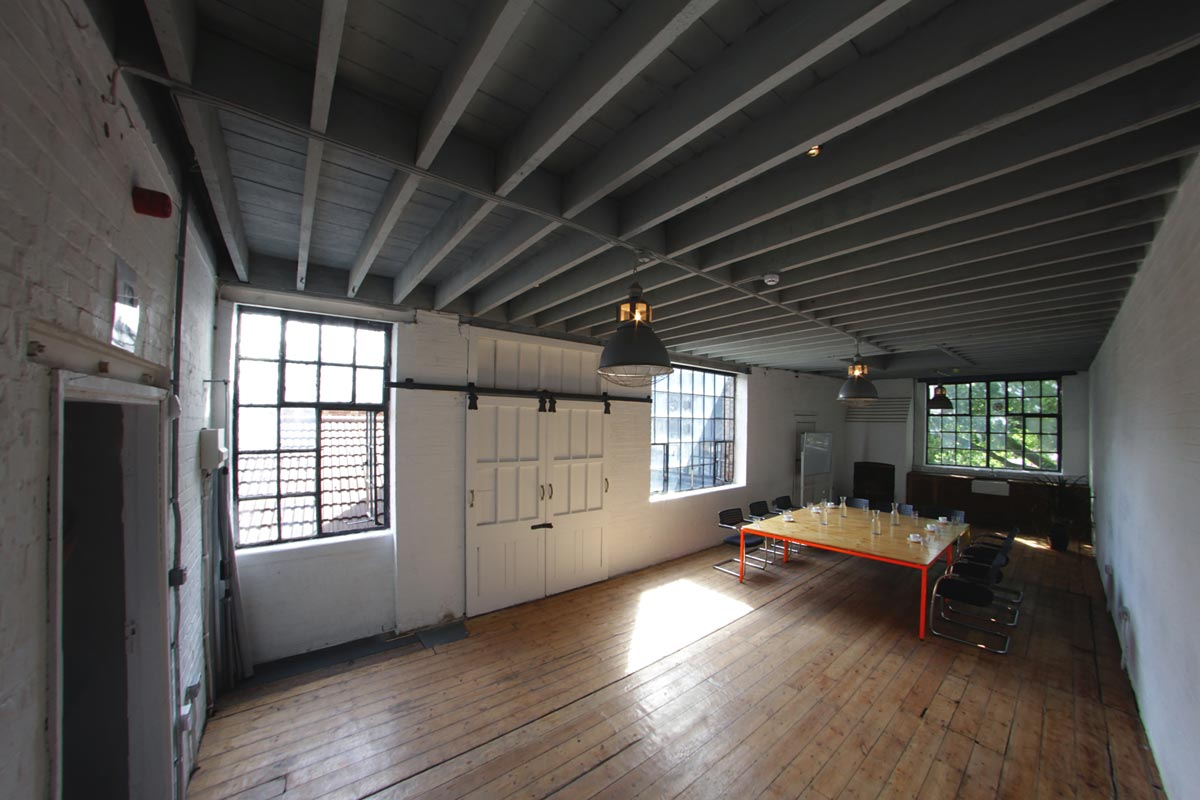 venue-hire-shoreditch-west-wing