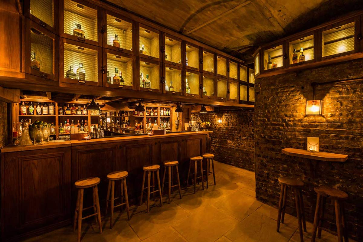 venue-hire-shoreditch-cellar-bar