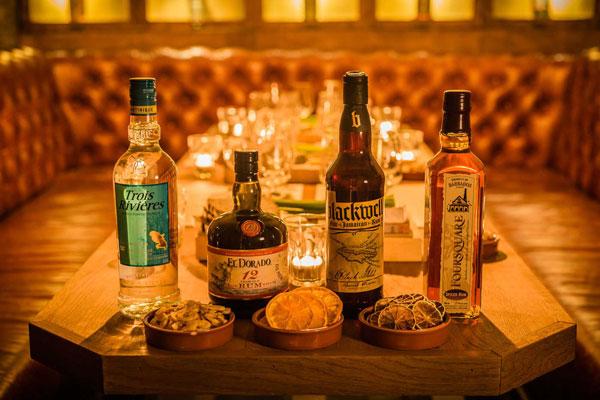 tt-liquor-best-sipping-rums-london-robb-report