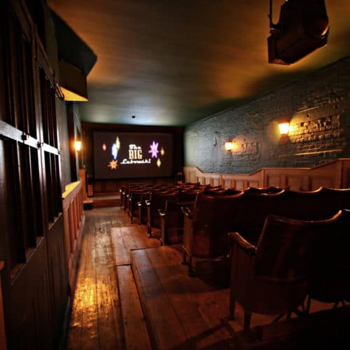 independent-cinema-in-shoreditch