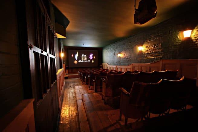 independent-cinema-in-shoreditch
