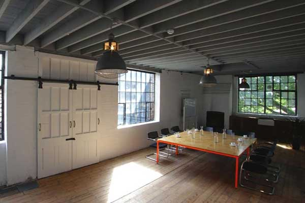 west-wing-venue-hire-shoreditch