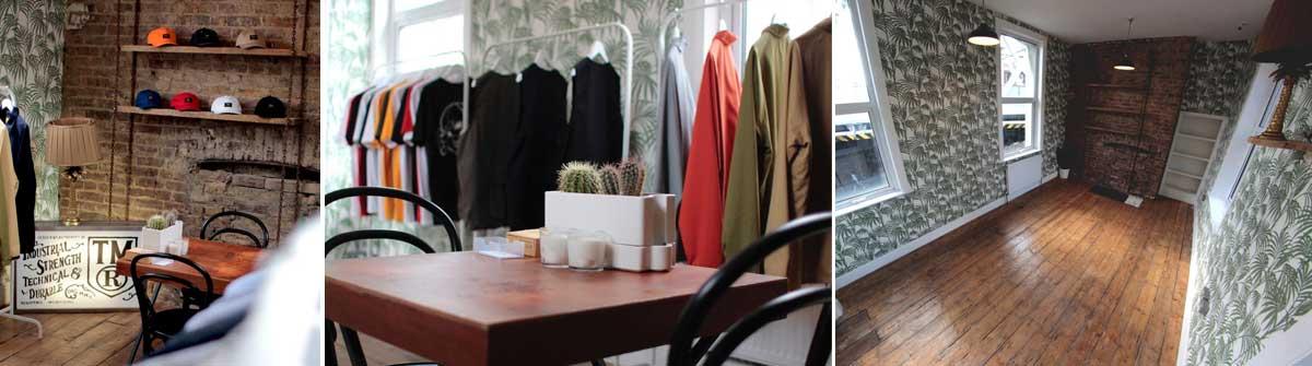 venue-hire-shoreditch-palm-room