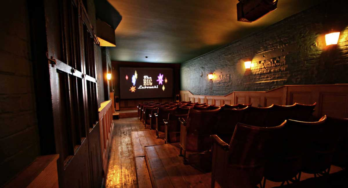 venue-hire-shoreditch-cinema-room