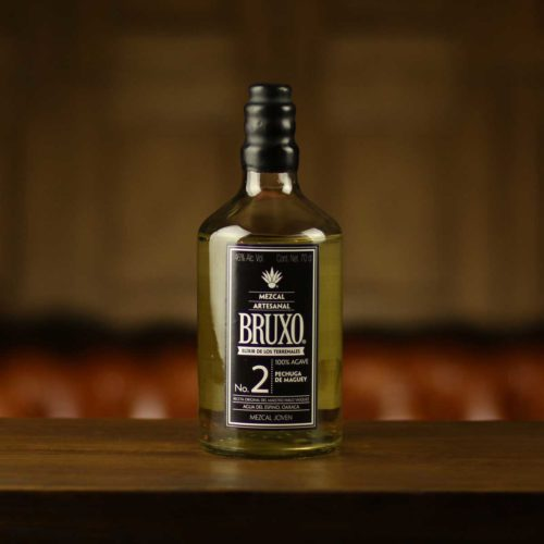 Bruxo-Mezcal-No.2-TT-Liquor-online-shop-kingsland-road-shoreditch-crop-01