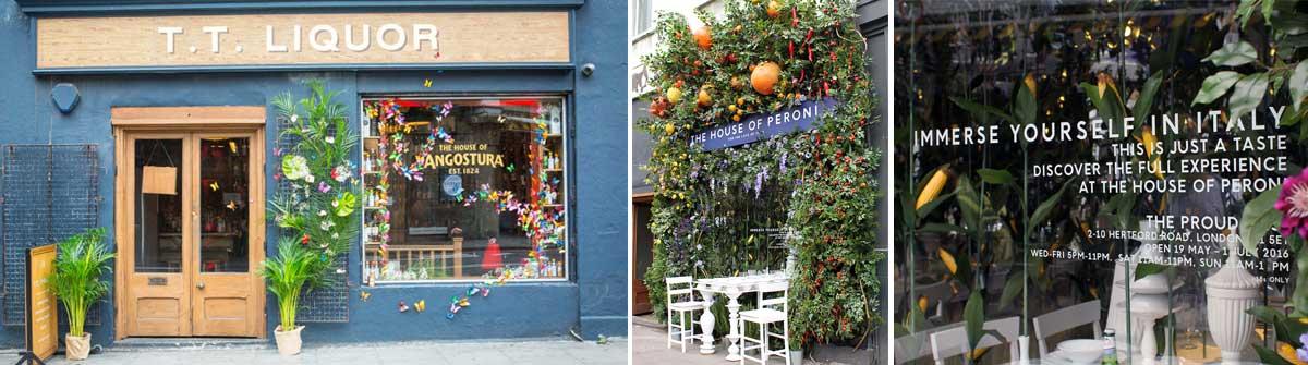 shop-window-venue-hire-shoreditch