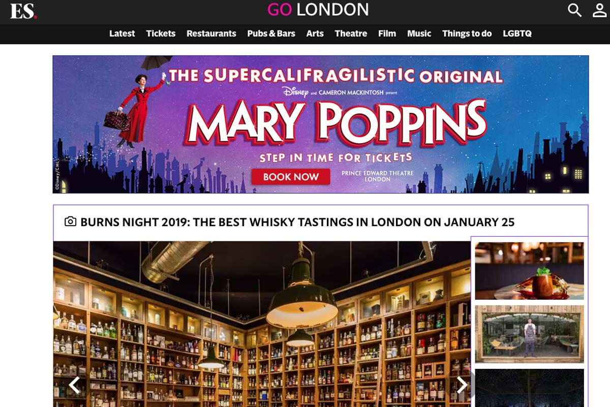 tt-liquor-best-whisky-tastings-in-london-feature