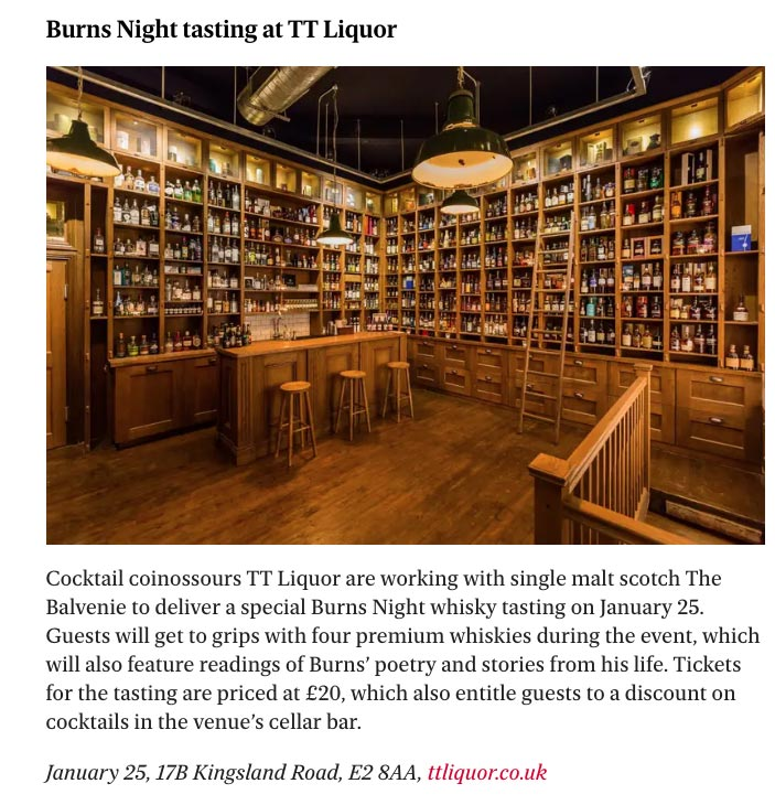 tt-liquor-best-whisky-tastings-in-london