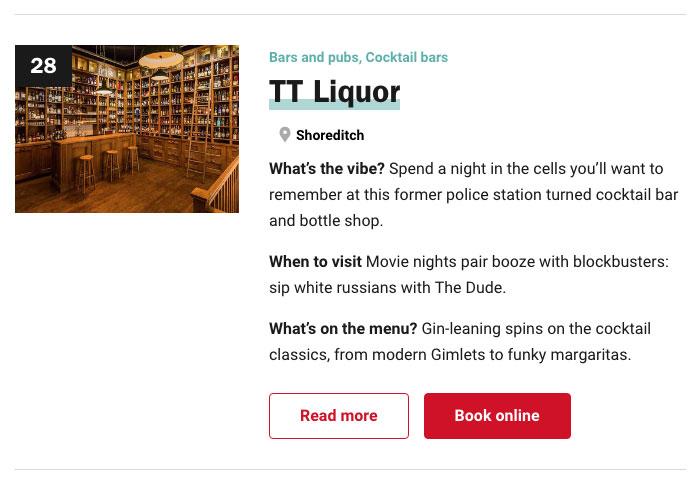tt-liquor-best-cocktail-bars-in-london