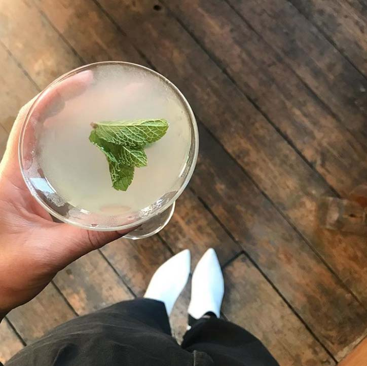 cocktail-making-classes-in-shoreditch