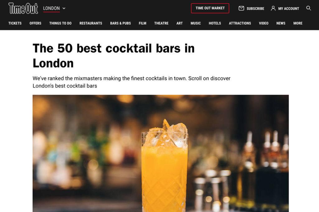 ttliquor-best-cocktail-bars-in-london
