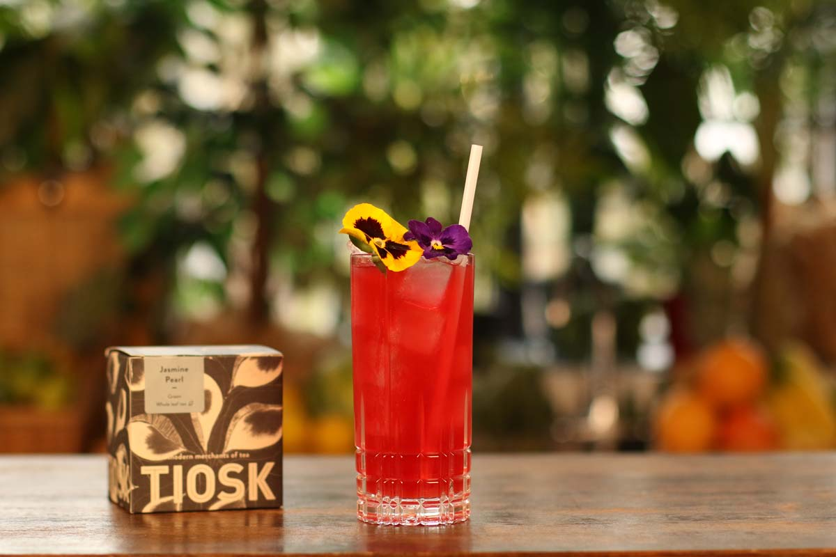 cocktail-making-classes-tiosk-tea-infusions