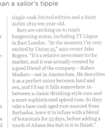 tt-liquor-best-sipping-rums-london-robb-report