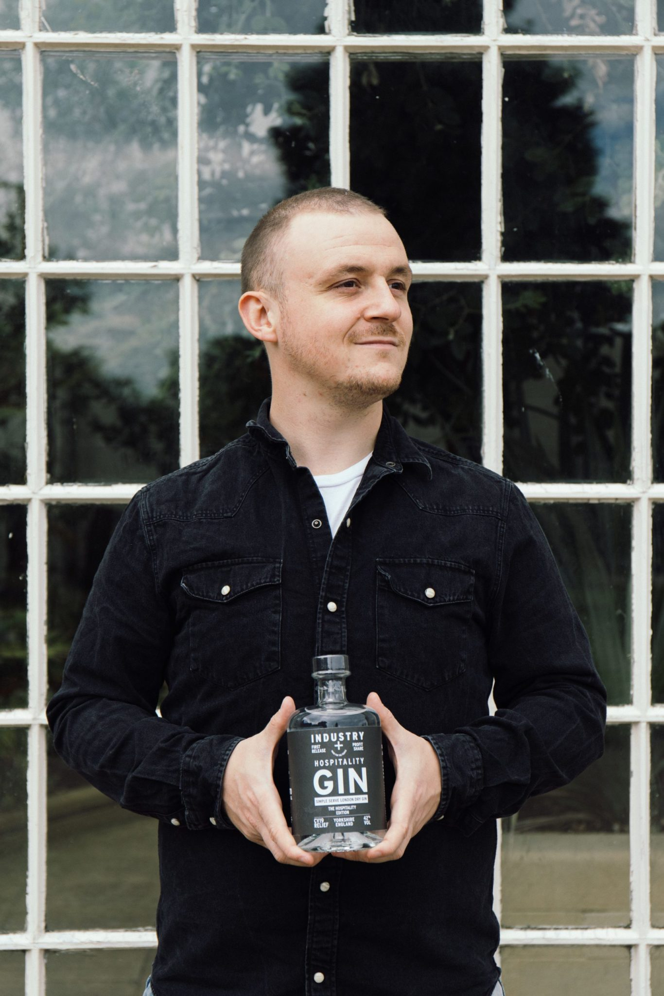 hospitality-gin-tt-liquor-tom-lord-interview-virtual-cocktail-classes