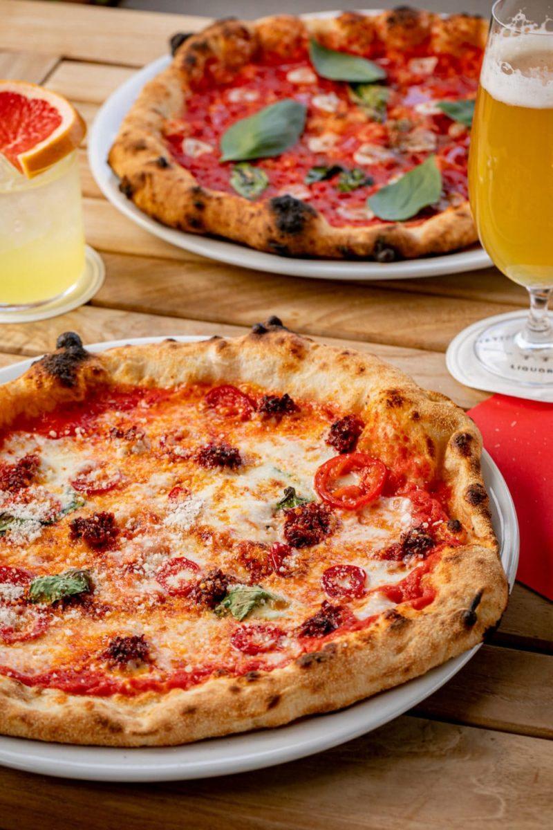 pizza-east-london-roof-terrace-good-fired-pizza-tt-liquor